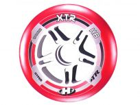HYPER XTR red 80 mm (8ks)