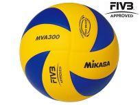 Míč volejbal MVA-300