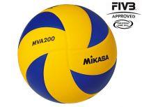Míč volejbal MVA-200