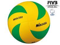 Míč volejbal MVA-390CEV