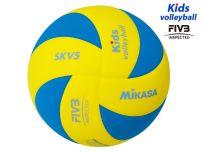Míč volejbal SKV5