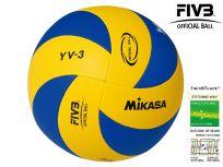 Míč volejbal YV-3