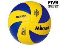 Míč volejbal MVA-350