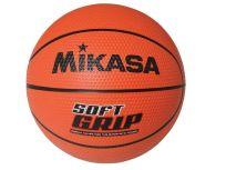 Míč basketbal BD1000C