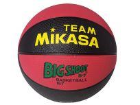 Míč basketball 157BR