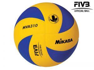 Míč volejbal MVA-310