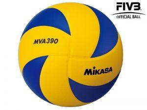 Míč volejbal MVA-390