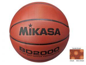 Míč basketbal BD2000