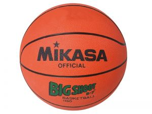 Míč basketbal 1150